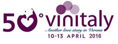 50th Vinitaly, Italy Wine Expo