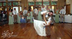 Jacob+Elizabeth/New Hampshire 2014 Gervasi Photography