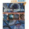 garden mosaic book