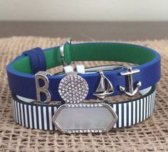 Are you a boater? Then this is a must have! keep-collective.com/with/charmchickpaige