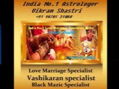 Black Mazic Specialist +919878531080 in usa,canada,uk,austrilia,india de...