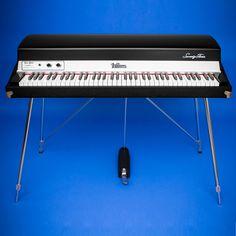 Fender Rhodes 1973 MK I Stage Piano