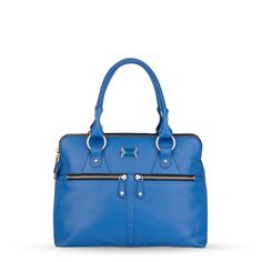 Pippa Grab Azure Blue Fiorelli, Coco Chanel, Crossbody Bag, Handbags, Purses, My Style, Blue, Accessories, Shopping