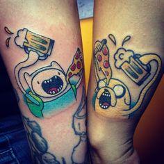 tatuagem de cupcake - Pesquisa Google