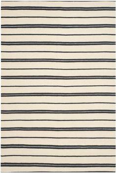 RLR2870B Sagaponeck Stripe