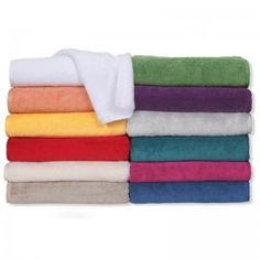 Do you know the difference between low-twist cotton towels and the more standard ringspun cotton towels? We explain it for you here: http://www.innstyle.com/blog/2015/03/understanding-low-twist-yarn/ #towels #inns #bedandbreakfast