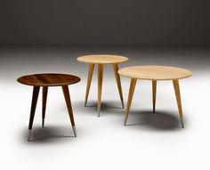 AK 2510-2582 - Sofaborde Coffee Table (Naver AK 2510-2582 - Sofaborde Coffee Table)