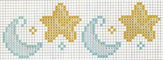 Thrilling Designing Your Own Cross Stitch Embroidery Patterns Ideas. Exhilarating Designing Your Own Cross Stitch Embroidery Patterns Ideas. Tiny Cross Stitch, Baby Cross Stitch Patterns, Cross Stitch For Kids, Cross Stitch Fabric, Cross Stitch Animals, Cross Stitch Designs, Cross Stitching, Cross Stitch Embroidery, Embroidery Patterns