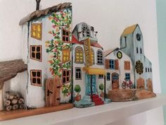 Painting, Decorations, Home Decor, Art, Art Background, Decoration Home, Room Decor, Painting Art, Dekoration