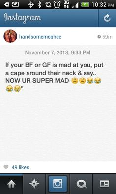 Super Mad, Comedy Quotes, You Mad, Sayings, Instagram, Lyrics, Word Of Wisdom, Quotations, Qoutes