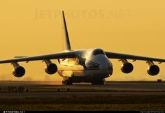 Volga Dnepr Airlines Antonov An-124-100 RA-82045 cn 9773052255113 April 25, 2015 Photo by: Pawel Kasprowicz