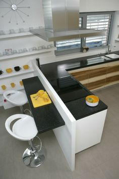 Kitchen #design