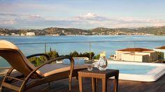 #kempinski #hotel || Waking up in paradise || www.lilinova.com   #travelblog #travelbogger #reiseblog #reiseblogger #istria #savudrij #model #kroatia #croatien #hrvatska #istrien #lilinova
