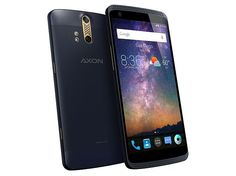 How To Root Android ZTE Axon