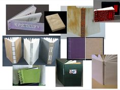Ways You Can Bind Your Scrapbooks