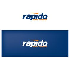 Guaranteed winner as always: Logo for transfer money company  by LogoB