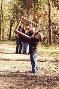 Fan favorite for the Stover Boy's Family Session!   © 2012 Up Front Studio