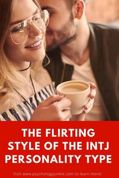 Get an in-depth look at how the #INTJ shows someone they're interested in them! #MBTI #Personality Intj Personality, Myers Briggs Personality Types, All You Can, Just Love, Even When It Hurts, Enneagram Types, Myers Briggs Personalities, Care About You, Just Kidding