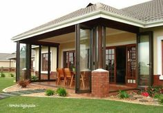Pergola Attached To House Roof Code: 8507983991 Small Pergola, Pergola Attached To House, Pergola Patio, Pergola Plans, Gazebo, Privacy Screen Deck, Pergola Decorations, House Roof, Home Renovation