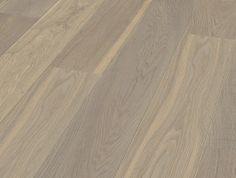 106051 SAGA Nordic Ocean Hardwood Floors, Flooring, Saga, Ocean, Wood Floor Tiles, Wood Flooring, The Ocean, Sea, Floor