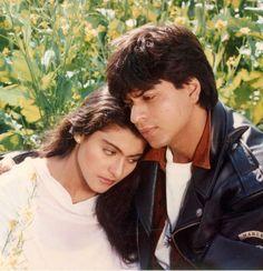 Bollywood Couples, Bollywood Cinema, Bollywood Actors, Shahrukh Khan And Kajol, Ranveer Singh, Stylish Girls Photos, Girl Photos, Desi Love, Indian Aesthetic