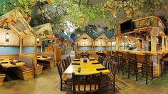PICTURES OF GREAT WOLF LODGE,PA | Great Wolf Lodge Pocono Mountains, PA - Hotel in Scotrun