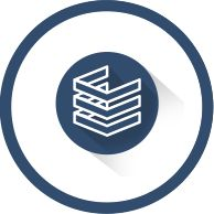 Hosteam, expert dans le déploiement d'infrastructures matérielles hautement sécurisées, offre l'accès à un Cloud de proximité français et modulaire. Avec des équipes expertes, Hosteam assurent la sécurité de vos données et l'infogérance de vos services.  Vous bénéficiez d'infrastructures à la demande adossées à des services premiums pour externaliser votre SI dans le Cloud et réduire ainsi vos coûts d'exploitation.   http://www.hosteam.fr/