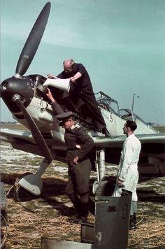 Sherman Spam: m4a1-shermayne: Doing a bit of maintenance on a...