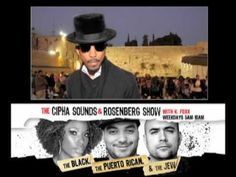 Shyne Goes In on Ross and Diddy, Says He's More Jewish than Drake & More