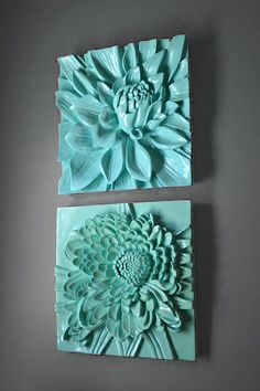 turquoise decoratie woonkamer ~ lactate for ., Deco ideeën