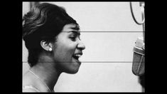 You're All I Need To Get By - Aretha Franklin