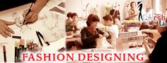 find best job oriented courses like fashion designing courses in Chandigarh. Learn then immediate earn