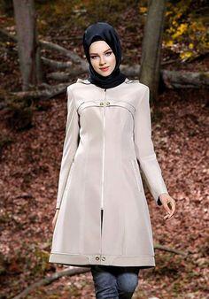 nihle-giyim-2016-2017-sonbahar-kis-koleksiyonu-modelleri-12 | Tesettürlü Gelinlikler ve Gelinlik Modelleri