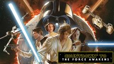 The Long, Complicated Relationship Between Star Warsand Marvel Comics