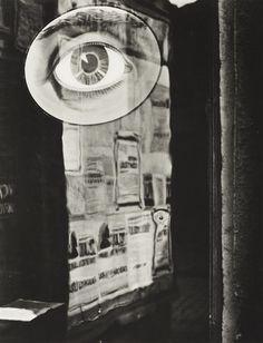 Untitled - Jaromír Funke, 1932