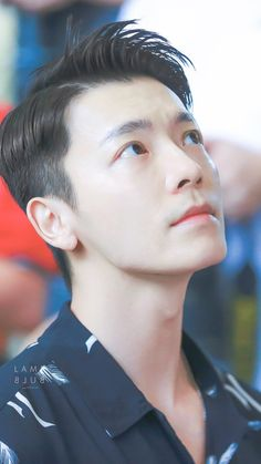 Lee Donghae, Siwon, Yesung, Asian Boys, Asian Men, Super Junior Members, Super Junior Donghae, Dong Hae, Last Man Standing