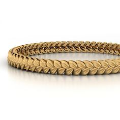 Buy gold bangles for women with different sizes, designs and starting price RS. BIS hallmark gold and IGI certified diamond. Gold Bangles For Women, Gold Bangles Design, Gold Jewellery Design, Silver Bracelets, Bangle Bracelets, Indian Gold Bangles, Kundan Bangles, Healing Bracelets, Bracelet Designs
