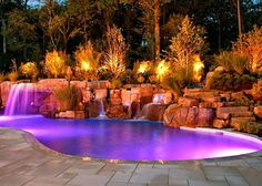 https://www.facebook.com/leovandesign Leovan Design: Backyard Landscape Design Ideas