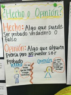 Spanish Lesson Plans, Spanish Lessons, Teaching Spanish, Spanish Activities, French Lessons, Teaching French, Dual Language Classroom, Bilingual Classroom, Bilingual Education
