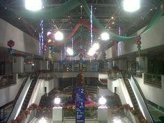 Christmas Decoration 2012 - Holguines Trade Center (10)