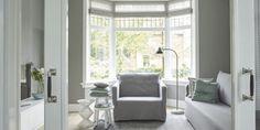 Zet de volgende stap naar uw droominterieur in landelijke stijl. Boek nu vrijblijvend één van onze interieurstylisten en laat u inspireren door Mart.