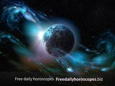 Daily horoscopes - http://freedailyhoroscopes.biz
