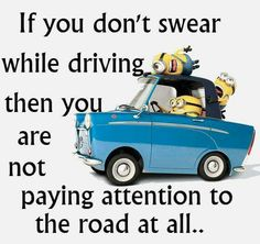 top 43 funny Minions, Quotes and picture 2015 Funny Cute, Haha Funny, Hilarious, Funny Stuff, Funny Shit, Minions Love, Minions Fans, Minion Talk, Minion Stuff