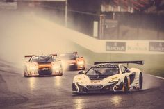 IMG_33051 McLaren 650S GT3 Gets Battle Tested At Spa