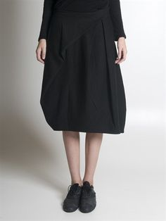 Forme d' Expression - Tulip Skirt
