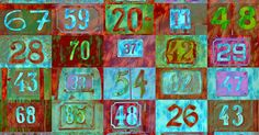 Cómo utilizar una lista de Excel para un sorteo al azar. No necesitas un software especializado para obtener el resultado exacto de un sorteo al azar. Aunque Excel es principalmente conocido por su uso como una herramienta financiera, tiene otras funciones para generar números aleatorios que se pueden utilizar para determinar el ganador de un sorteo al azar. Una lista numerada de los participantes junto ...