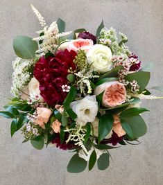 Peonies are large, fluffy, showy flowers with a subtle, sweet scent making them the perfect addition to bouquets. These dramatic blooms compliment any style of wedding or arrangement.  #didisflowers #bouquet #flowerfriday #peonies #blooms #bride #married #weddinginspo #bouqetinspo #vancityweddings #love #beautiful #classic #romantic #lovely #photography #wedding #stunning #brideinspo #style #design #tobemarried #floraldesign #weddingbuzz #flowers #freshflowers #photo #bridetobe Bridal Bouquets, Fresh Flowers, Peonies, Compliments, Floral Design, Floral Wreath, Bloom, Romantic, Wreaths