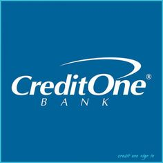 Fix Your Credit, Build Credit, Lending Company, Capital One Credit, First Bank, Best Credit Cards, Credit Score, One Logo, Bank Card