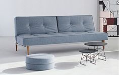 Innovation Design, Innovation Sofa, Home Furnishing Stores, Home Furnishings, Outdoor Sofa, Colors, Modern, Guest Rooms, Homes