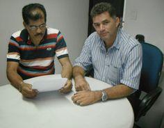 BLOG DOS PERMISSIONÁRIOS DE PERNAMBUCO: A Associação dos Permissionários de Pernambuco - A...